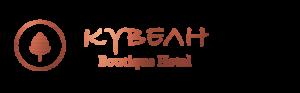 logobar_kyveli