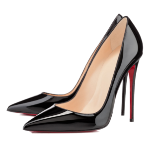 women-shoes-png-downloads-image-32